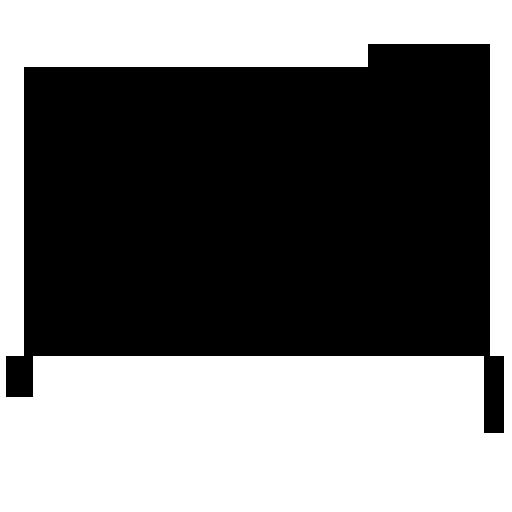 Gaspachi